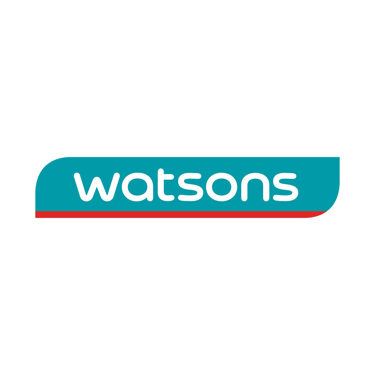 watsons-logo.jpg