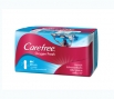 carefree-oxygen-fresh-super-dry-2.jpg