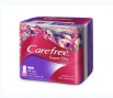 carefree-super-dry-scented-1.jpg