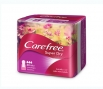 carefree-super-dry-unscented-1.jpg