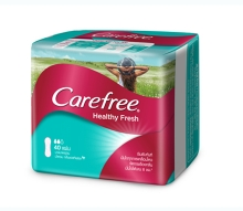 carefree-healthy-fresh-super-dry-1.jpg