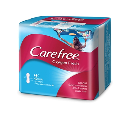 carefree-oxygen-fresh-super-dry-1.jpg
