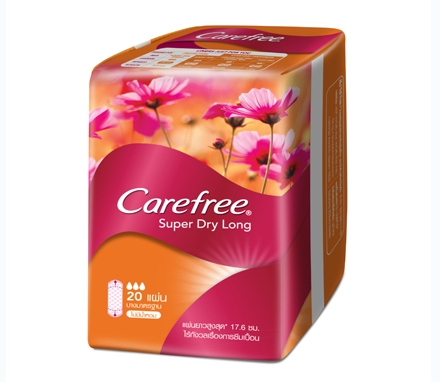 carefree-super-dry-long-unscented.jpg