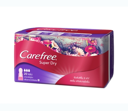 carefree-super-dry-scented-2.jpg