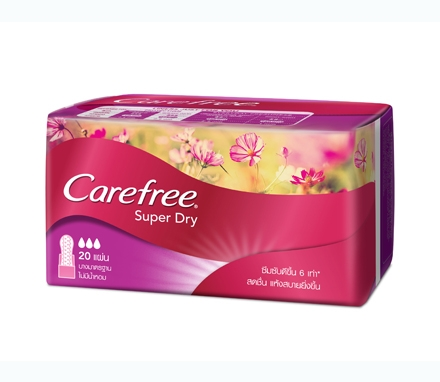 carefree-super-dry-unscented-2.jpg